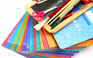 school-supplies-300x187